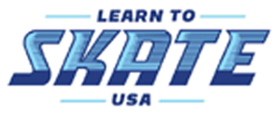 lts-logo