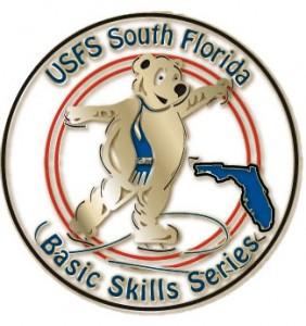 South Florida Basic Skills Logo